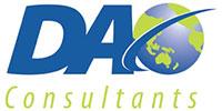 Dao Consultants, Inc.
