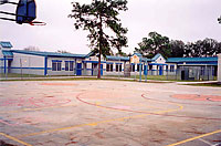 Mollie E Ray school