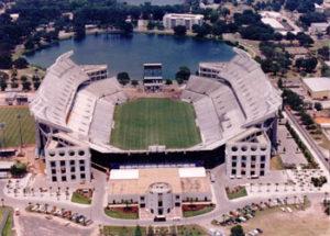 Orlando Citrus Bowl