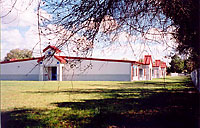Richmond Heights school