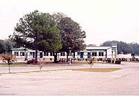 Ridgewood Park school