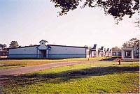 Rio Pinar school